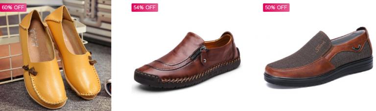 última venta disfruta del precio de descuento grandes ofertas Sitios para comprar Zapatillas en China - Importar desde China